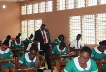 GHANA LICENSING EXAMINATION RESULTS 2021 Check NMC Ghana Licensing Result
