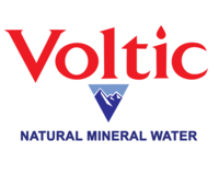 VOLTIC LIMITED RECRUITMENT 2021
