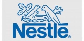 Nestlé Ghana Recruitment 2021