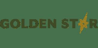 Golden Star Exploration (Ghana) Limited (GSEL) announces latest job vacancies