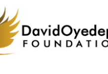 How to Apply for David Oyedepo Foundation Scholarships