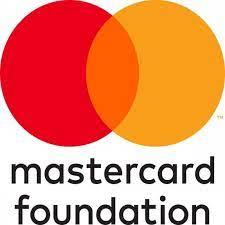 Job Vacancies At Mastercard Foundation