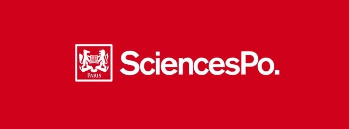 Sciences Po Emile-Boutmy Scholarship 2022/2023 for International Students