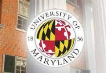 University of Maryland Online Courses Free 2021 with Certificate