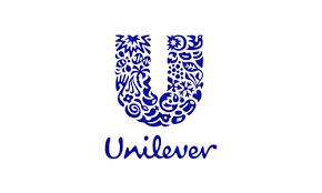 Unilever Ghana Recruitment 2021