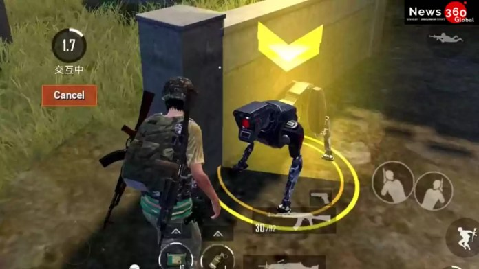 BGMI-PUBG-Mobile-Season-20-Royal-Pass-New-Features-Skins-Patch-Notes-6