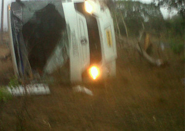 bus-accident-pic