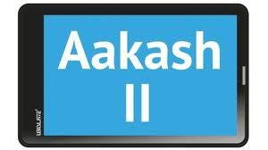 Akash 2