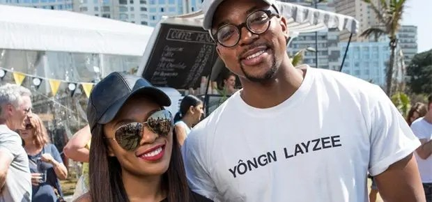 Nomzamo and maps dating websites