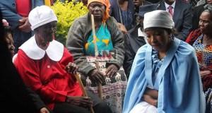 Morgan-Tsvangirai-burial1