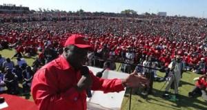 Morgan_Tsvangirai_099997787