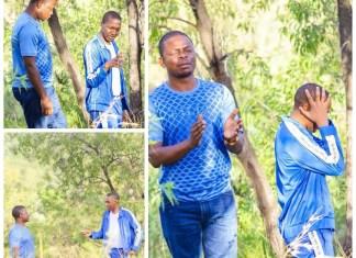 Prophet Eubert Angel and Prophet Shepherd Bushiri