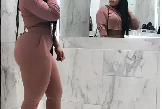 Minnie Mlungwana