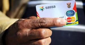 Social Security Agency