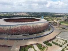 FNB sports stadium