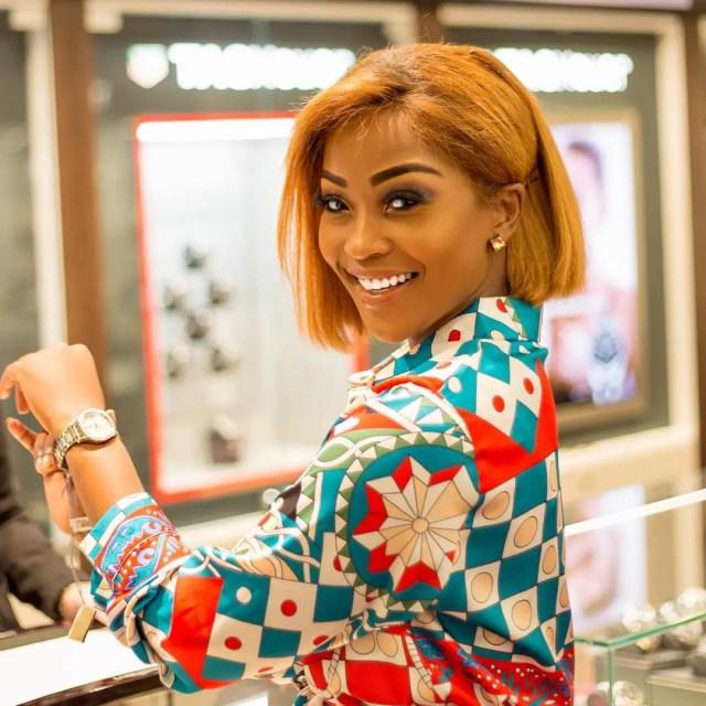 Lorna Maseko