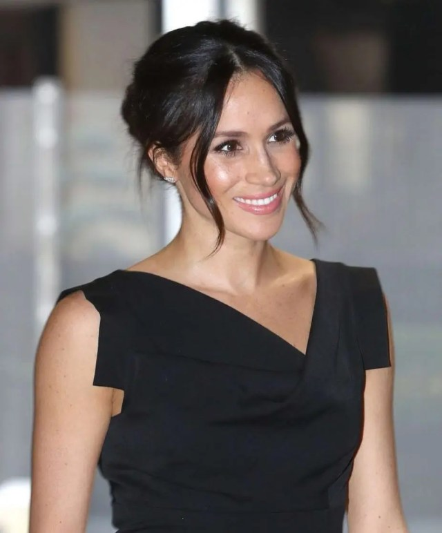 Shock As Duchess Meghan's Personal Assistant Quits
