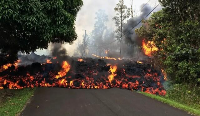 hawaii-volcano-eruption