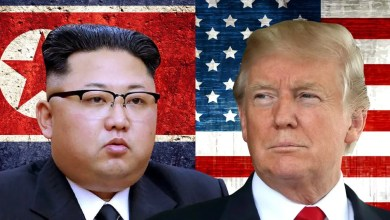 Photo of All set for the US, North Korea historic summit