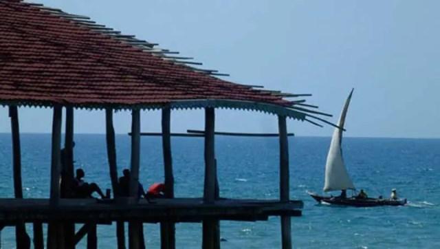 Zanzibar-locals