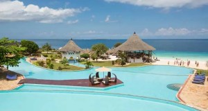 royal zanzibar beach resort