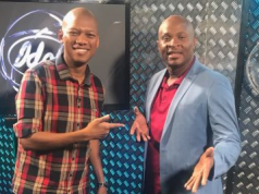 Proverb and Dr Malinga