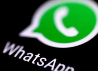 WhatsApp rumours