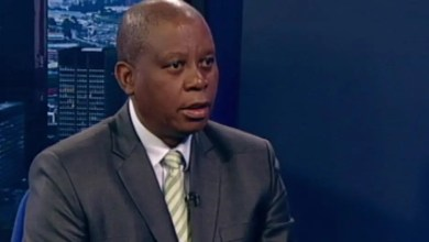 Photo of Herman Mashaba vows to prioritise curbing corruption and reforming the police
