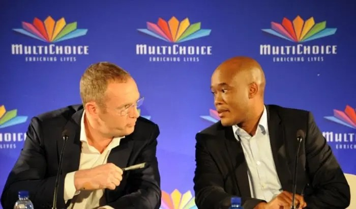 MultiChoice has replacement for vacant channel on DSTV | News365 co za