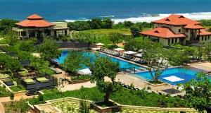 Zimbali Durban resort