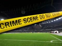 The Calciopoli Scandal