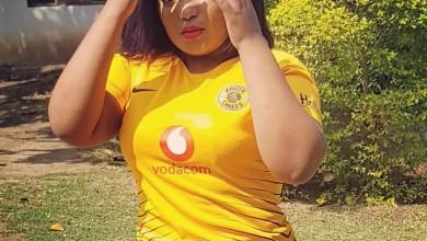 Thobile Makhumalo