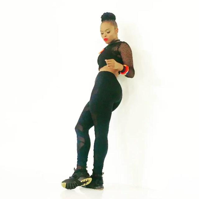 Unathi Msengana
