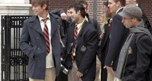 Elite Schools