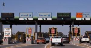 N3 toll road