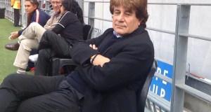 Peter Koutroulis