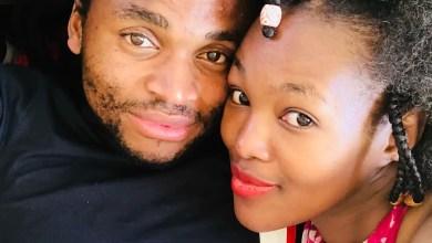 Bokang & Siphiwe Tshabalala