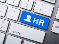 HR Admin