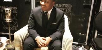 Loyiso Bala