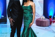 Photo of Here is the real reason DJ Black Coffee & Enhle Mbali divorced according to Insider