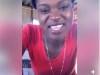 Woman Insults President Mnangagwa