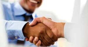 Insurance Sales consultants