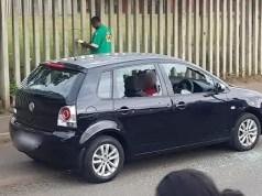 KZN taxi boss