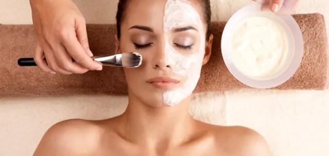 Skincare Therapist