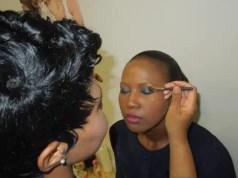 Beauty Advisor