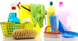 Domestic Cleaners Wanted