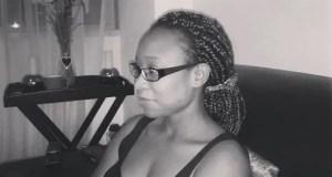 Gugu Ncube