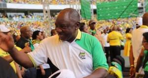 KZN ANC