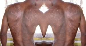 Aobakwe Boholo