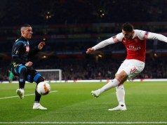 0_Europa-League-Quarter-Final-First-Leg-Arsenal-v-Napoli